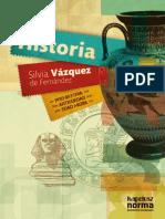 61075047_Vazquez1-HistAnt_capModelo.pdf
