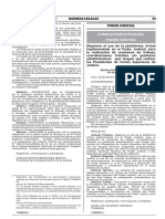Res.Adm.016-2019-P-CE-PJ