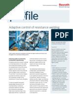 rexroth_resistance_welding_l-2.pdf