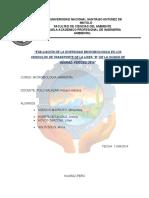Plan Microbiologia 2