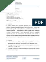 protocolo_agendamento_26022019165705
