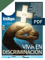 Reporte Índigo No 1691 - 1 Al 3 Marzo 2019