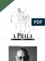 Phala 54