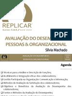 Apresentação - Avaliação do Desempenho.pdf