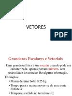 vetoresgeometrico.pdf