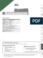 RD-2000_p01_W.pdf