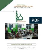 Proposal DTA Raudlatul Iman 2019 Umum.docx