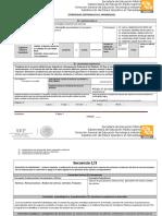 252917920-ECA-Genera-nominas-en-forma-electronica.docx