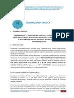 1. MEMORIA DESCRIPTIVA.pdf