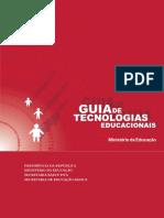 guia_de_tecnologias_educacionais.pdf