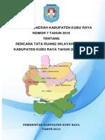 1516693007-rtrw-kubu-raya.pdf