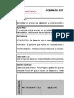 Formulario Solicitud Trámites Registro Nacional Automotor (1) (2)