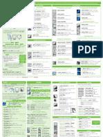 ggplot2-cheatsheet.pdf