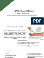 GASOMETRIA_ARTERIAL[1]-1