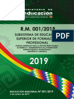 RM_001_SUPERIOR.pdf