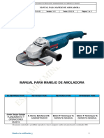 MANUAL DE MANEJO DE ANOLADORA.docx