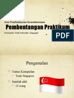 APK Presentation