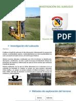 03-Exploracion Del Terreno - Directa.pptx