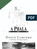 Phala 55
