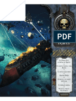 366 - RT01 - Rogue Trader - Libro Básico.pdf