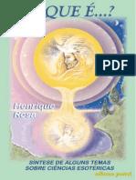HenriqueRosaOQue....pdf