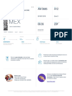 Aeromexico_PAHJDM_2018_11_29_UIO-MTY_A_VILLAGOMEZ JACOME_1392955609130.pdf