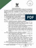Anexo I - Agrovila Parte 04
