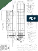 Reaper-UAV-98in-Updated-Fuselage.pdf