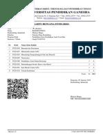 HP Compaq CQ40 Intel Compal LA-4101P