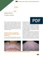 cutaneadigestiva_0.pdf