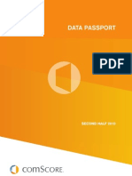comScoreDataPassport-2H10