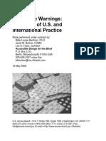 Detectable warnings.pdf