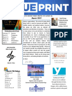 March BluePrint.pdf