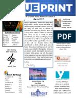 March BluePrint.pdf