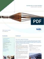 168971716-HERRAMIENTA.pdf