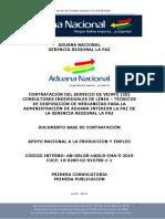 Aduana 4.docx