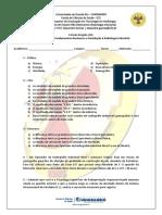 Estudo_Dirigido_-_Radiologia_I