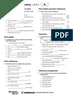 grammar_vocabulary_1star_unit2-2013-03-20-18-41-36.pdf