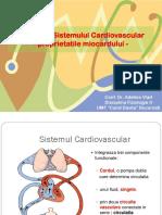 Notiuni de electrofiziologie cardiaca AV 2019.pdf