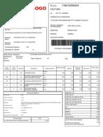 Factura - 2019-02-14T155544.477