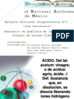PREPA 5 LÉXICO DE QUÍMICA.pdf