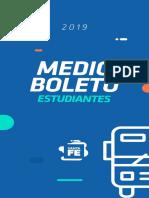Explicación Funcionamiento APP-MedioBoleto