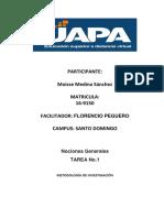 330771973-Nociones-Generales-Metodologia-de-la-Investigacion.docx