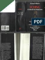 I-Ching-Libro_de_las_Mutaciones-r-h-wilhem(1).pdf