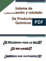 6 Etiquetado de sust quimicas 2019.pdf