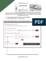 GUIDA  PER APP SMARTIPTV.pdf