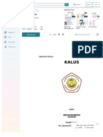 livrosdeamor.com.br-lapkas-callus.pdf