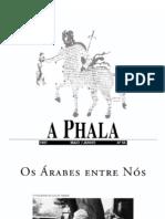 Phala 56