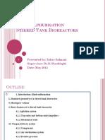 student version.pdf