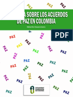 Pedagogia_acuerdos_paz.pdf
